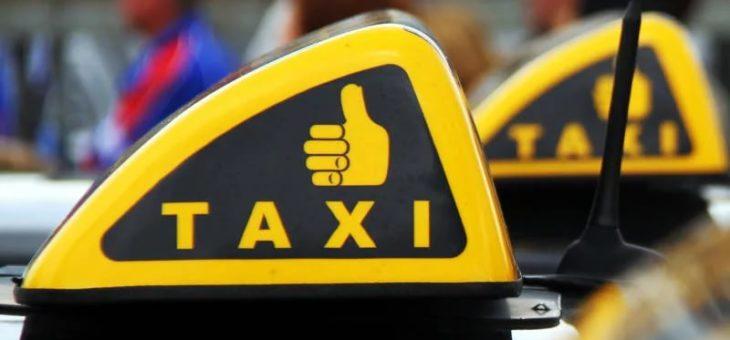 Преимущества работы в Яндекс.Такси