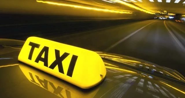 О престижных рейсах российской такси авиации из «первых рук»